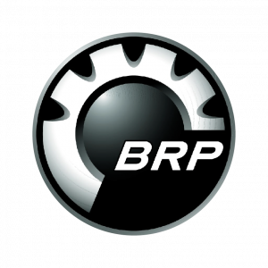Logo BRP Bracelona