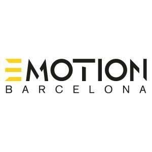 Producto moto acuática Emotion