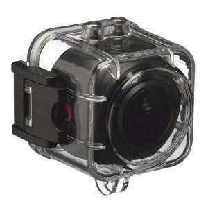Cámara de vídeo panorámica de alta definición CYCLOPS 360°