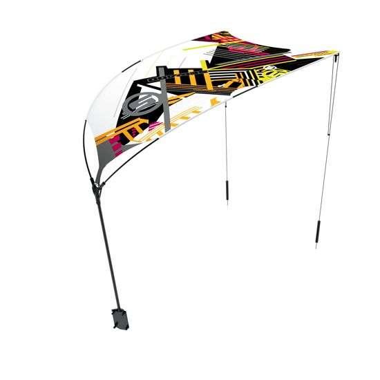 parasol spark