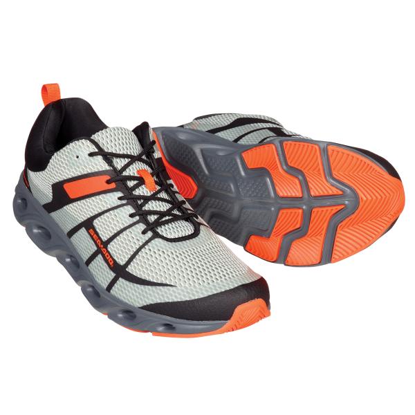 zapatos de agua SEA-DOO