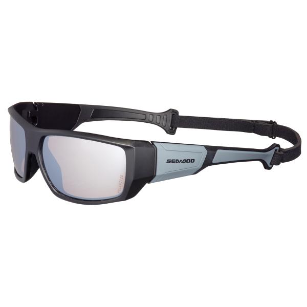 gafas flotantes sea-doo