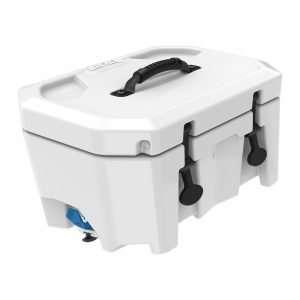 Caja refrigeracion linq 16l