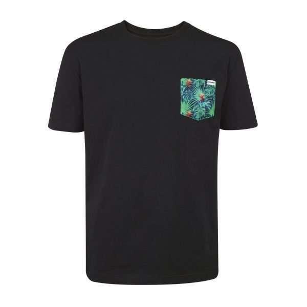camiseta aloha el sea-doo