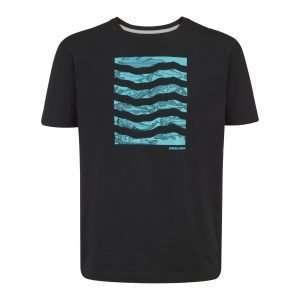 Camiseta para el like sea-doo