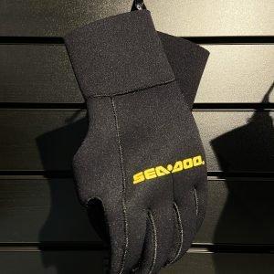 guantes termicos