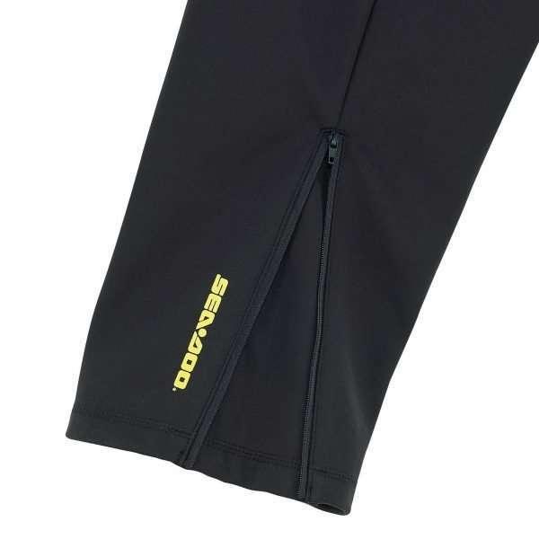 pantalon de neopreno element para el