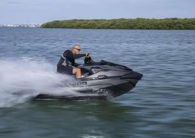 Comprar moto de agua Sea-Doo RXT 300 2022
