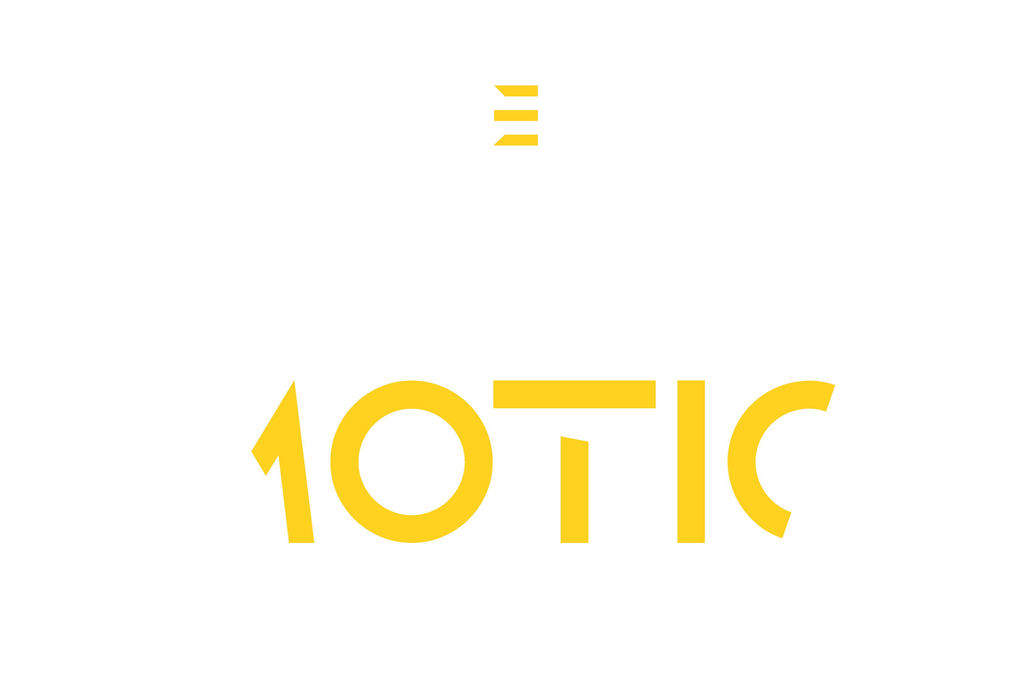 Emotion Barcelona Jet Ski Club
