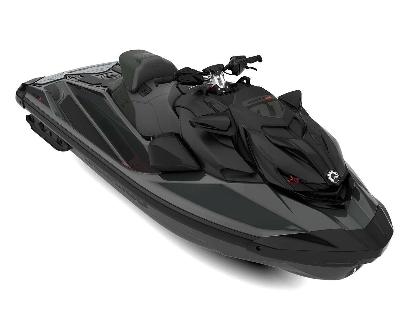 Comprar rxp Sea-Doo 2022en Barcelona