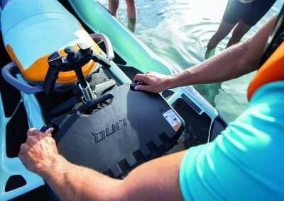 Comprar moto de agua Wake 170 Sea-Doo 2022